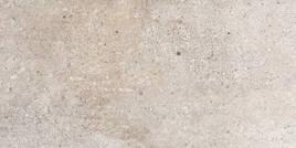 Ariostea Teknostone taupe 30x60cm P360507