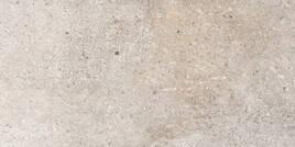 Ariostea Teknostone taupe 60x120cm P612507