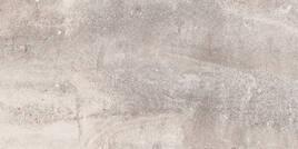 Villeroy & Boch Cadiz OUTDOOR 20 chalk multicolor 40x80cm 2807 BU1M 0