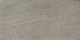 Villeroy & Boch Crossover grau 30x60cm 2610 OS6L 0