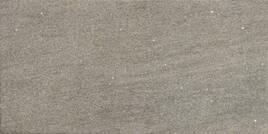 Villeroy & Boch Crossover grau 30x60cm 2610 OS6M 0