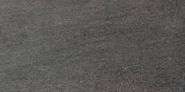 Villeroy & Boch Crossover anthrazit 30x60cm 2610 OS9L 0