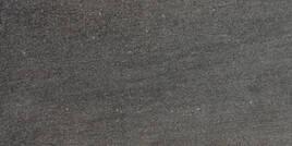 Villeroy & Boch Crossover anthrazit 30x60cm 2610 OS9M 0
