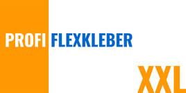 Profiflexkleber XXL XXL15