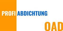 Profiabdichtung OAD OAD04