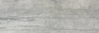 Casa dolce casa Icon Outdoor white 40x120cm cdc 740407