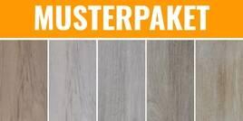 ceramicvision Mattina beige grigio marrone sabbia bianco 20x30cm CVMattinaMUSPAK