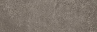 Lea Ceramiche Cliffstone grey tenerife 20x60cm LGKCLX1
