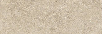 Lea Ceramiche Cliffstone beige madeira 20x60cm LGKCLX0