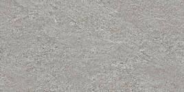 Lea Ceramiche Waterfall silver flow 60x120cm LGXWFX3