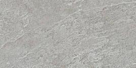 Lea Ceramiche Waterfall silver flow 30x60cm LGVWFX3