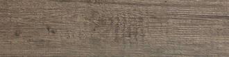 Lea Ceramiche Bio Lumber lodge brown 30x120cm LG6K205