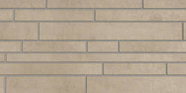 Lea Ceramiche District avenue 30x60cm LGVDS80