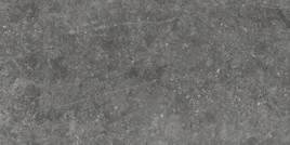 Marazzi Mystone - Bluestone piombo 60x120cm M03D