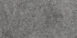 Marazzi Mystone - Bluestone grigio 30x60cm M073