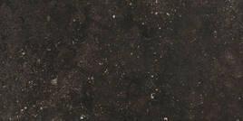 Marazzi Mystone - Bluestone antracite 30x60cm M075