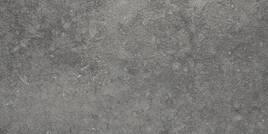 Marazzi Mystone - Bluestone grigio 60x120cm M03F