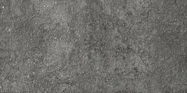 Marazzi Mystone - Bluestone piombo 30x60cm M063