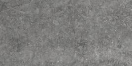 Marazzi Mystone - Bluestone grigio 60x120cm M06X