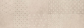 Marazzi Stone_Art ivory taupe 40x120cm M04S