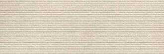Marazzi Stone_Art ivory 40x120cm M019