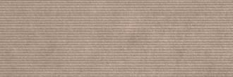 Marazzi Stone_Art moka 40x120cm M01C
