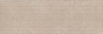 Marazzi Stone_Art taupe 40x120cm M01A