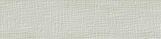 Keraben Elven Blanco 37x150cm GOH5F030