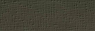 Keraben Elven Art Oxido 30x90cm KOHPG016