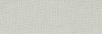 Keraben Elven Art Blanco 30x90cm KOHPG020