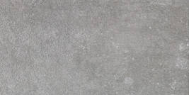 Villeroy & Boch Northfield grey 30x60cm 2337 RD60 0