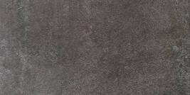 Villeroy & Boch Northfield anthracite 30x60cm 2337 RD90 0