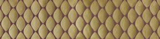 Casamood Materia Project 07 20x80cm cdc 739631