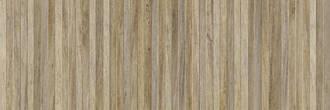 Agrob Buchtal Akazia natur-mix-stripes 30x90cm 8522-B690HK