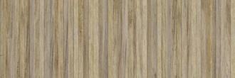 Agrob Buchtal Akazia natur-mix-stripes 30x90cm 8532-B690HK