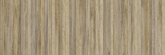 Agrob Buchtal Akazia natur-mix 30x90cm 8532-B690HK