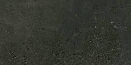 Agrob Buchtal Nova anthrazit 30x60cm 431833H