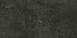 Agrob Buchtal Nova anthrazit 30x60cm 431839H