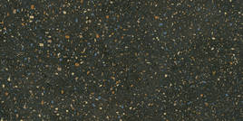 Agrob Buchtal Nova anthrazit bunt 60x120cm 431851H