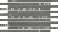 Agrob Buchtal Alcina basalt 24.3x43.8cm 283065