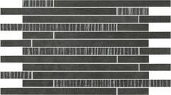 Agrob Buchtal Alcina graphit 24.3x43.8cm 283066