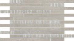 Agrob Buchtal Alcina kieselgrau 24.3x43.8cm 283064
