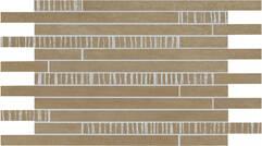 Agrob Buchtal Alcina lehmbraun 24.3x43.8cm 283063