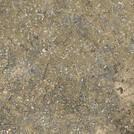 Agrob Buchtal Savona braun 15x15cm 8812-342030H