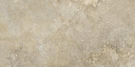 Agrob Buchtal Savona beige 60x120cm 8801-B670HK