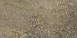 Agrob Buchtal Savona braun 60x120cm 8802-B670HK
