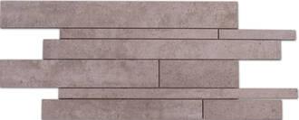 Emil Ceramica On Square cemento 30x60cm M633B8R