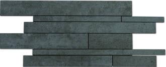 Emil Ceramica On Square lavagna 30x60cm M633B9R