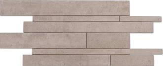 Emil Ceramica On Square sabbia 30x60cm M633B3R