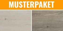 ceramicvision Wildeiche alpin timber 30x30cm MPWildeiche2